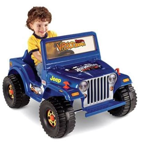Power Wheels Jeep Walmart Fisher Price Power Wheels Wheels Jeep Walmart