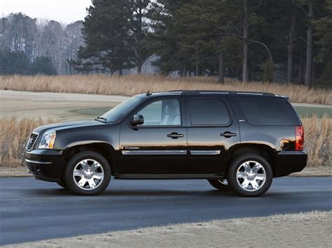 gmc yukon 2011 gmc yukon price photos reviews features