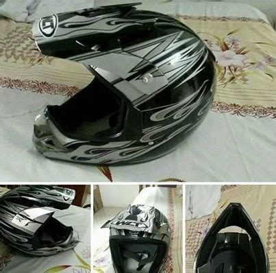motocross helmet for sale motocross helmet for sale aster vender spare part