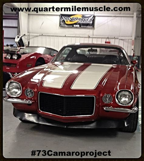 17 best images about custom car painting on pinterest