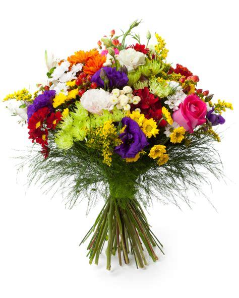 fiori di co bouquet interflora decision wp thompson