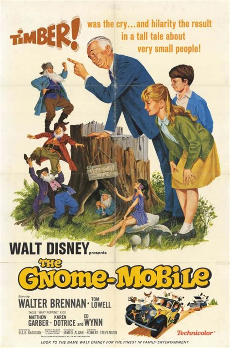the gnome mobile the gnome mobile posters from poster shop