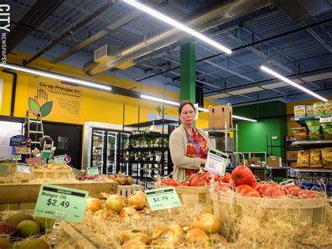 abundance food abundance opens new location in south wedge restaurant news rochester city newspaper