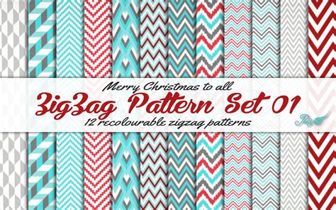 html pattern custom message my sims 3 blog zigzag pattern set 01 by peacemaker ic
