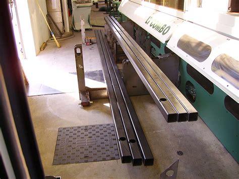 produttori maniglie per porte interne produzione maniglie per porte e mobilio costa dionisio snc
