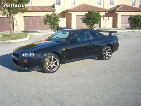nissan skyline gtr 2010 for sale skyline gtr r34 for sale in florida autos post