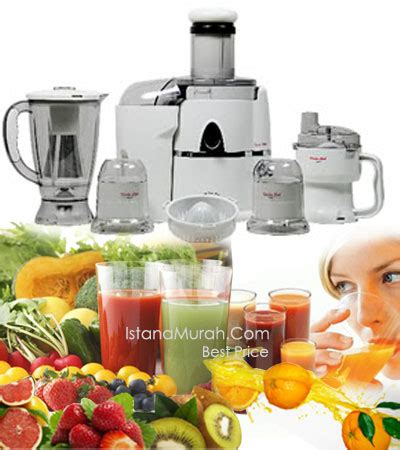 Juicer 7 In 1 Takeshi power juicer 7 in 1 kitchen blender power juicer 7