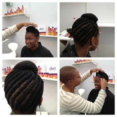 pin by felicia williams on braids and twist pinterest fluffy twist braids twist pinterest twists