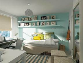bedroom design bed against wall 10 beautiful rooms roundups room design ideas