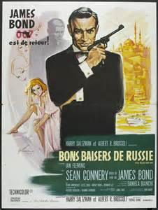 film james bond 007 complet francais casino royale poster movie poster museum