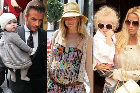 celeb baby names 2010 ashton kutcher and mila kunis baby name most unusual