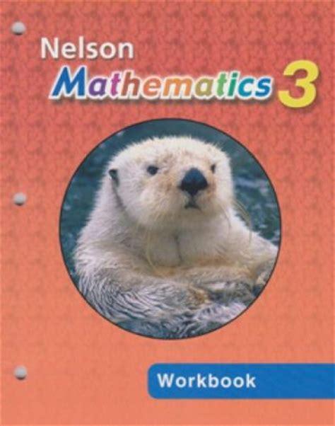 nelson visual communication design workbook mathematics workbook grade 3 pdf pdf spectrum grade 3