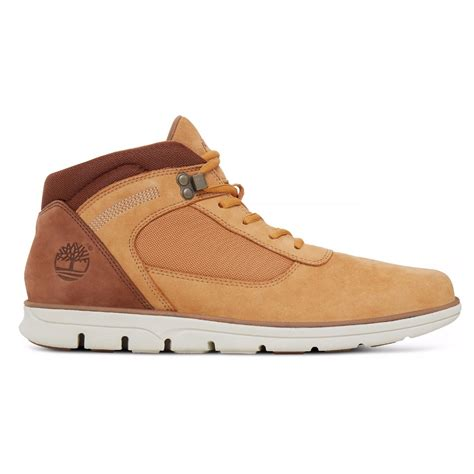 timberland sport shoes timberland sport shoes 28 images timberland sneaker