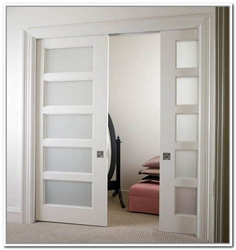 frosting for glass doors best 25 frosted glass interior doors ideas on