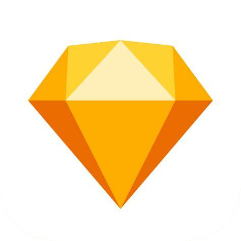 design app icon sketch sketch press