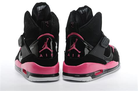 air 4 5 black pink price 66 35