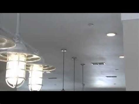 uponor residential fire sprinkler system youtube
