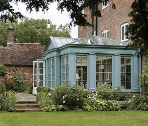 Hardwick Hall Floor Plan by Conservatories All You Need To Know Rated People Blog