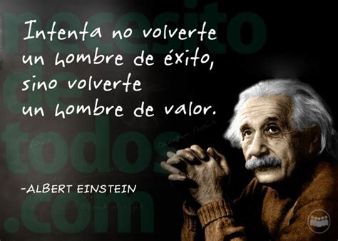 biography of albert einstein in spanish frases dia de la familia buscar con google frases