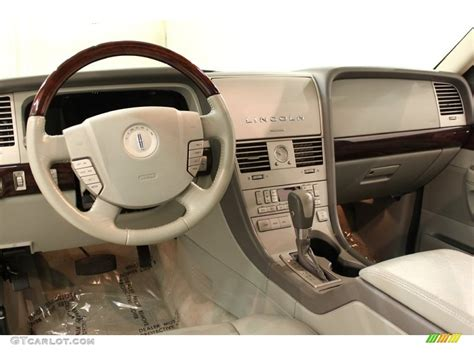 Lincoln Aviator Interior by 2003 Lincoln Aviator Interior Images