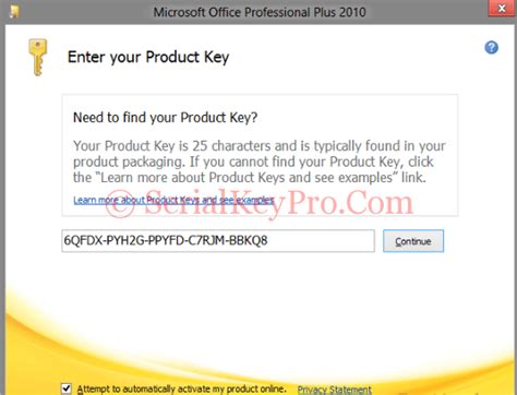 Microsoft Office 2010 Product Key Windows 10 Product Key Free Generator Overclock