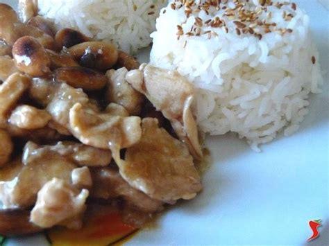 ricette della cucina cinese cucina cinese ricette tradizionali