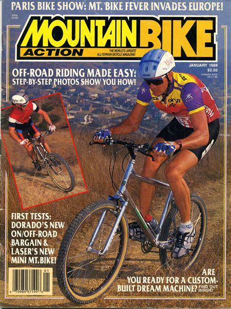 Mba Bike by Mountain Bike Teamcow