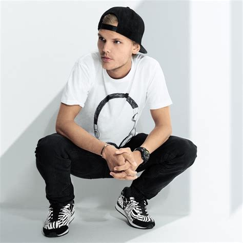 avicii discogs avicii discography at discogs