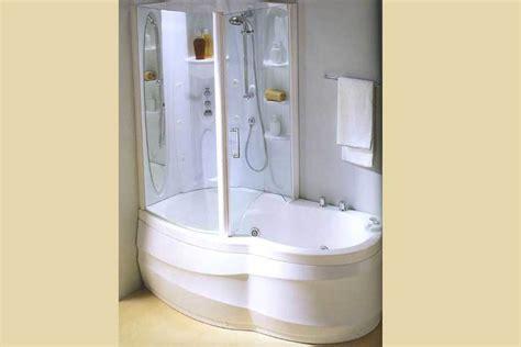 titan box doccia vasca doccia idromssaggio titan silla