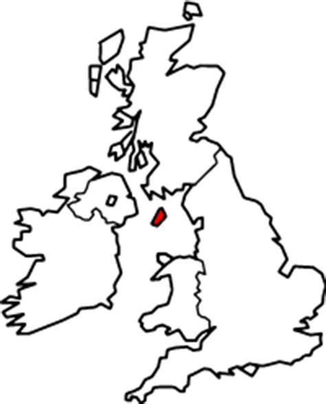 template of uk map atlas of isle of wikimedia commons