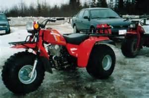 Honda 200m Myhonda200m3