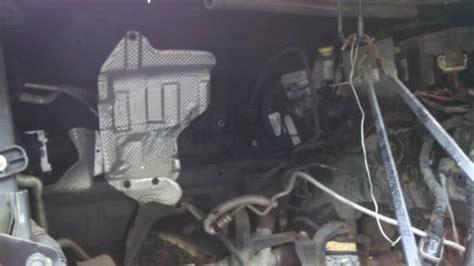 purchase   dodge caliber srt     miles   parts car  cars