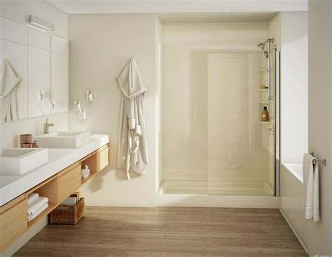Bathroom Fit Out Cost by How Do You Estimate The True Cost Of A Bathroom Remodel