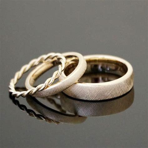 Eheringe Vintage Set by 981 Best Ring Ring Bling Bling Images On