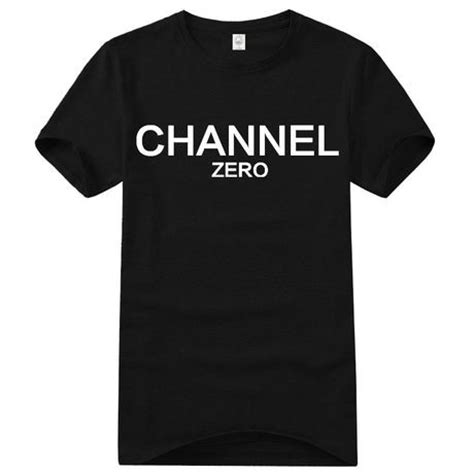 Coco Channel Rainbow Tshirt popular cc buy cheap cc lots from china cc suppliers on aliexpress
