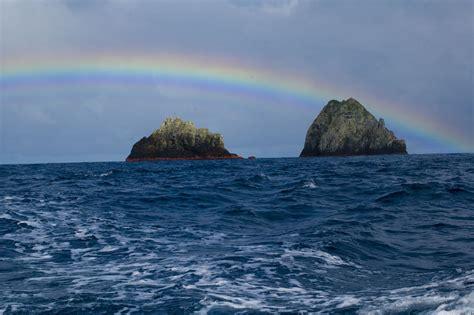 imagenes sorprendentes del oceano los oceanos thinglink