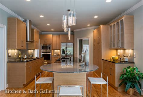 kitchen design raleigh raleigh kitchen design nc bathroom cabinets raleigh nc