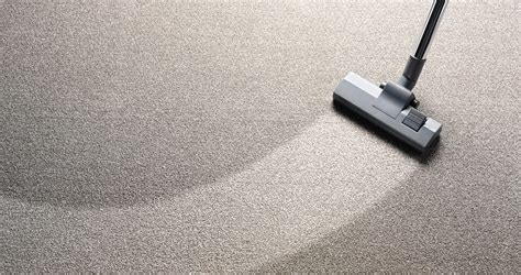 Professional Upholstery Cleaning Quality Carpet Cleaning Bargain Prices In Glen Burnie