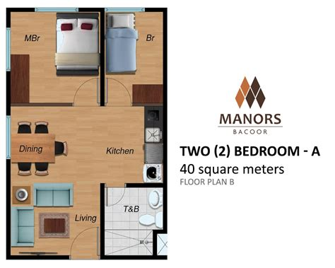40 m2 to square feet 100 40 square meters 40 square meters to square