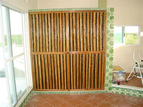 bamboo closet doors closet doors finished bamboo bamboo arts and crafts gallery