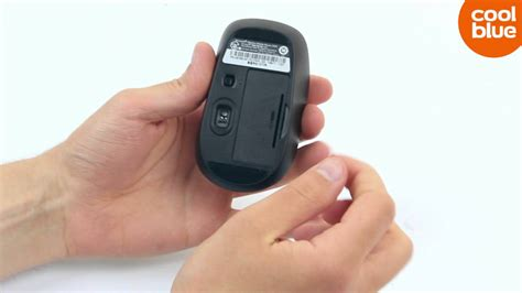 microsoft wireless mobile mouse 1000 microsoft wireless mobile mouse 1000 mini review nl be