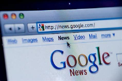 google news the ai tool from google has new translation method