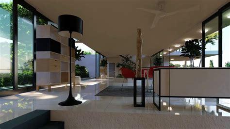tutorial lumion interior lumion 8 pro interior scene youtube