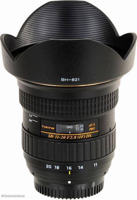 Dijamin Lensa Tokina 11 20 Mm F 2 8 tokina 11 20mm f 2 8 review