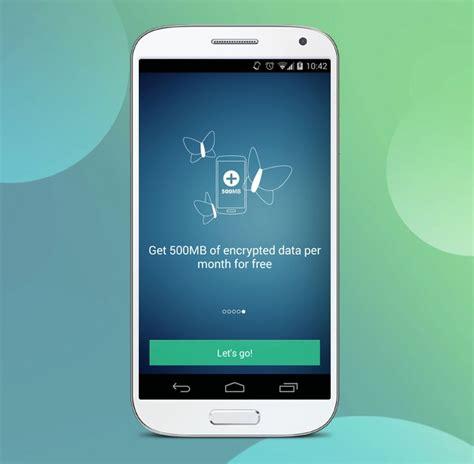 alarm für zuhause zenmate security privacy vpn jetzt auch f 195 188 r android und ios