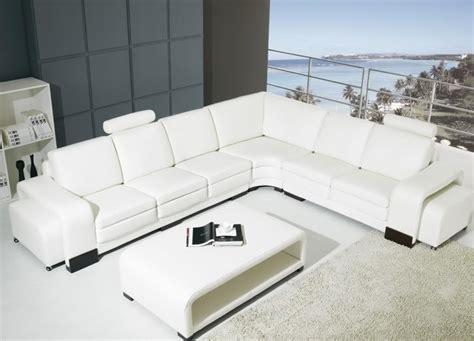 divani americani divani soggiorno divani in pelle divano salotto pelle sofa