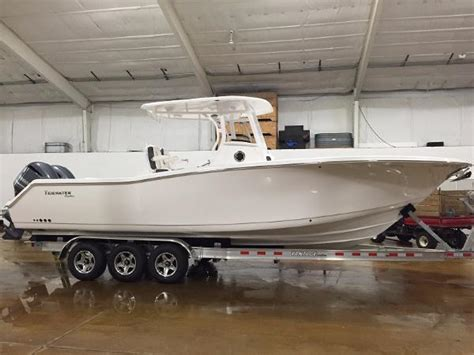 tidewater boats for sale in michigan used bowrider boats for sale in michigan united states 2