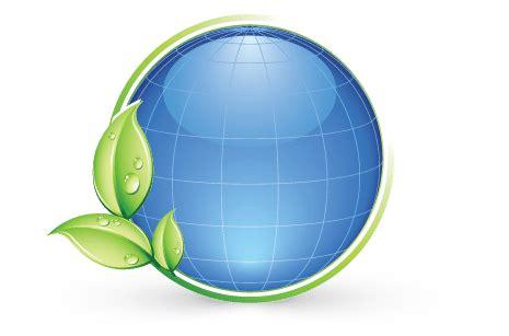 free logo design globe 000672 free green globe logo design 01 free logo maker