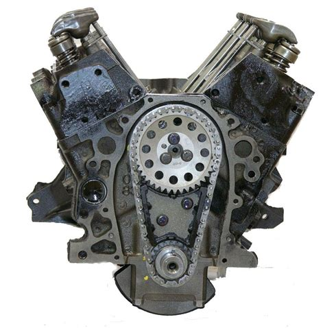 jeep engine replacement atk engines dc38 replacement 2 8l v6 engine for 1984 jeep