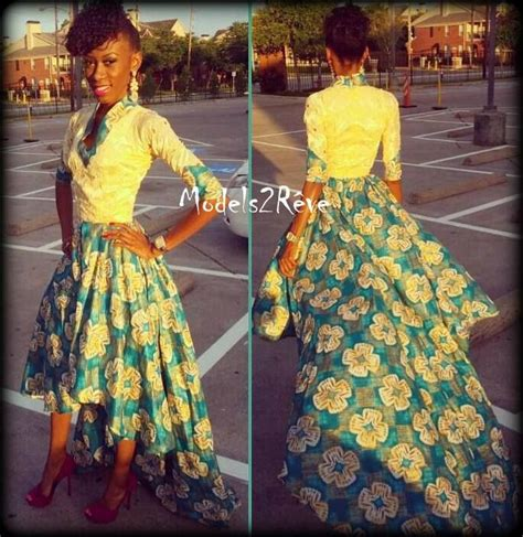 robe soiree en pagne 2015 1000 images about le pagne africain on pinterest belle
